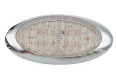 16 LED Curb Light / Backup Light / Utility Light L16-0048