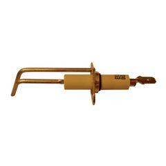 Suburban Water Heater Electrode 232258