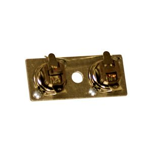 Suburban Water Heater 12V Thermostat / Limit Sw 130°, 232282