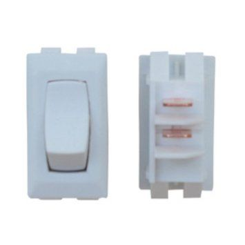 Storage Light Switch, On / Off
