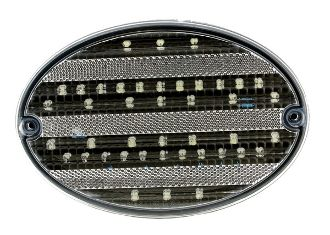 42 LED Backup Light Assembly L16-0050