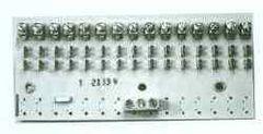 Parallax 15 Position Fuse Panel 30507040