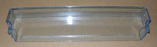 Atwood Freezer Door Bin 14019