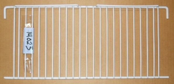 Atwood Refrigerator Wire Shelf 14023