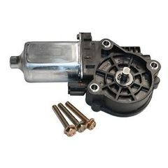 Kwikee Step Motor Kit 1101428