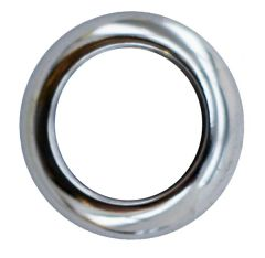 Chrome Bezel L12-0151