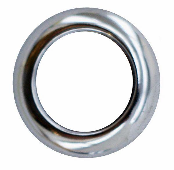 Chrome Bezel L12-0151