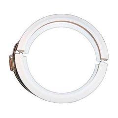SeaLand Toilet Bowl / Base Clamp Kit 385310025