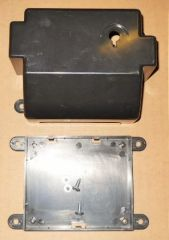 Atwood Refrigerator Circuit Board Cover 14034