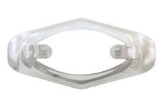 Chrome Bezel L12-0081