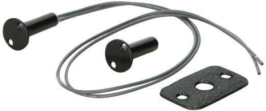 Kwikee Step Magnetic Door Switch 905327000