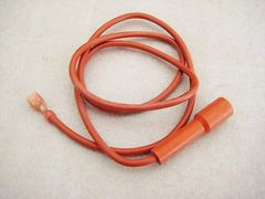 Suburban Water Heater Electrode Wire 232459