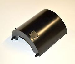 Atwood / HydroFlame Furnace Blower Housing 37605