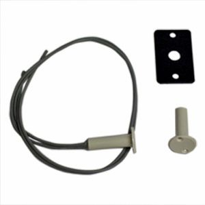 Kwikee Step Magnetic Door Switch 905307000