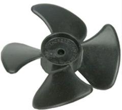 3 Inch Converter Fan Blade 1-11506455