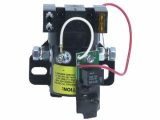KIB Electronics Battery Disconnect Latching Relay LR9806C-BIP