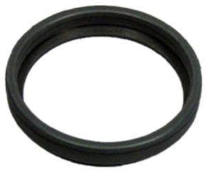 Thetford Toilet Blade Seal 31708