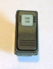 Sani-Con Switch, On-Off