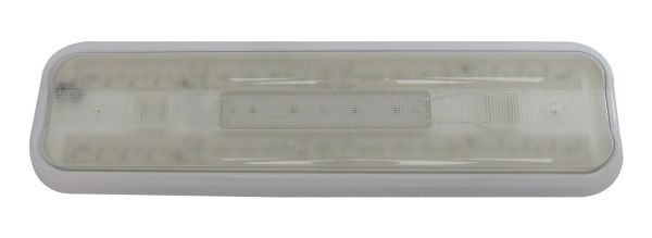White Interior LED Light L50-0046-W
