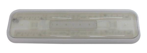 White Interior LED Light L50-0046-W