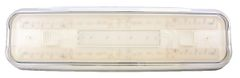 Chrome Interior LED Light L50-0046