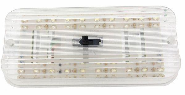 Interior LED Light L09-0019