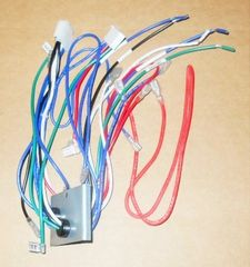 Atwood / HydroFlame Furnace Wiring Harness 30232