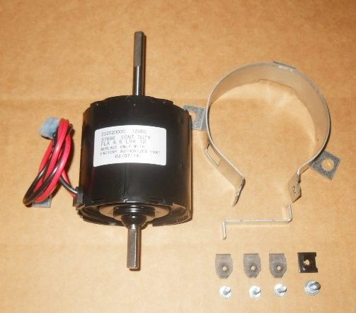 Atwood Furnace Blower Motor 37359 Pdxrvwholesale