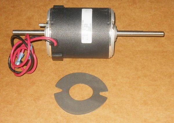Suburban Furnace Blower Motor, 12 Volt, 232682