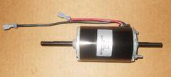 Suburban Furnace Blower Motor, 12 Volt, 233102