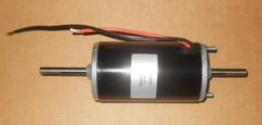 Suburban Furnace Blower Motor, 12 Volt, 232212