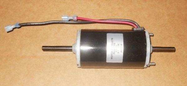 Suburban Furnace Blower Motor, 12 Volt, 233103