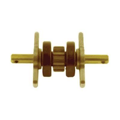Lippert Gear Pack 281331