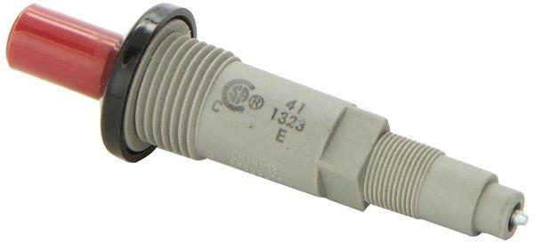 Norcold Piezo Ignitor 61645622