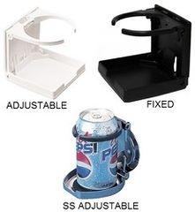RV Folding Drink Holders