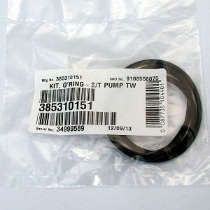 SeaLand S and T Series Pump O-Ring Kit 385310151
