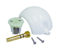 SeaLand Toilet Ball & Shaft Kit With Spring Cartridge 385318162