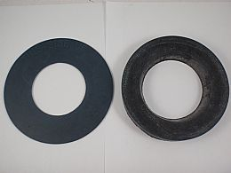 SeaLand Toilet Ball Seal Kit 385310819