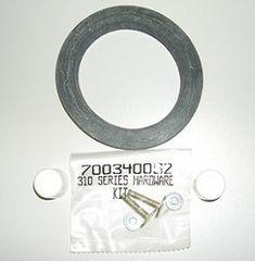 SeaLand Toilet Mounting Hardware 385311652