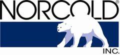Norcold Refrigerator Bottom Wire Shelf 618060