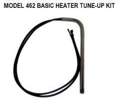 Norcold Refrigerator Model 462 Heat Element Tune-Up Kits