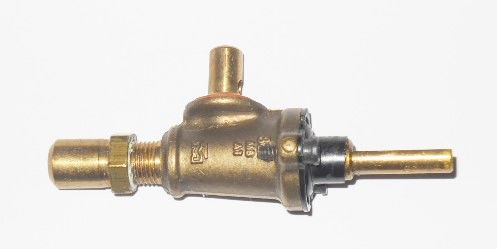 Atwood / Wedgewood Burner Mini Valve 57213
