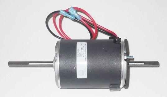 Suburban Furnace Blower Motor Kit, 12 Volt, 233043