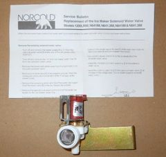 Norcold Refrigerator Parts   pdxrvwholesale