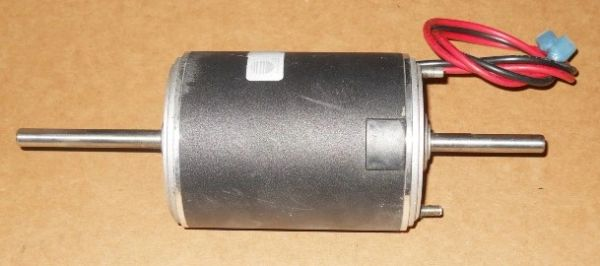 Suburban Furnace Blower Motor, 12 Volt, 232727