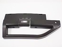 Dometic Refrigerator Door Handle 3850558028