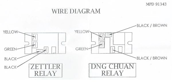 Atwood Water Heater Relay Wiring Diagram from isteam.wsimg.com
