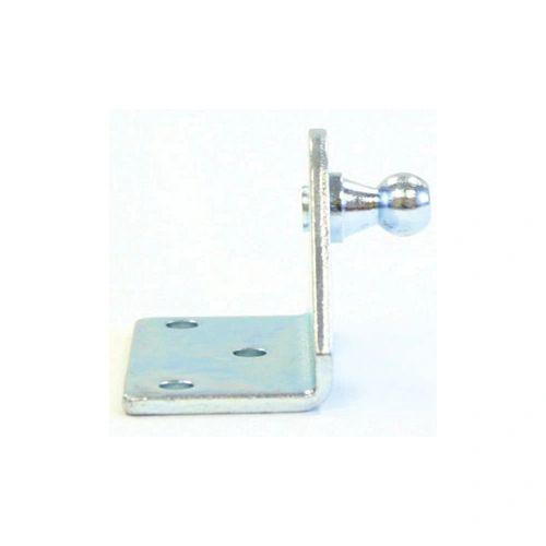 L Gas Strut Bracket 010-145-2
