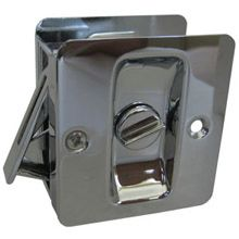 Pocket Door Hardware 1065