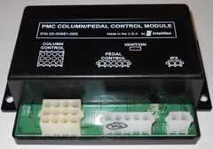 Intellitec PMC Column / Pedal Control Module 00-00961-000
